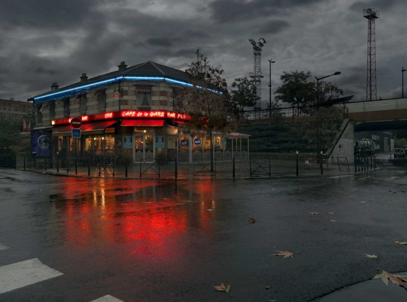 red-light-parisian-cafes-in-rainy-nights-ShockBlast-10