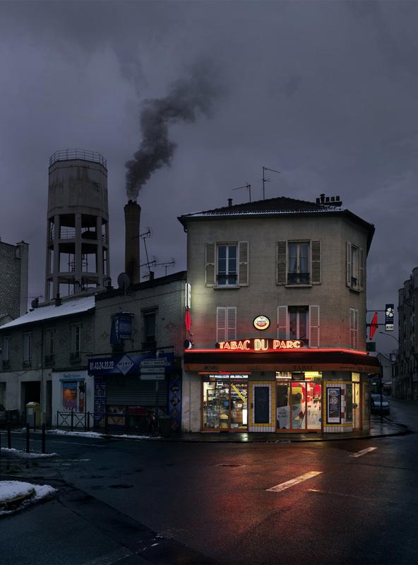 red-light-parisian-cafes-in-rainy-nights-ShockBlast-12