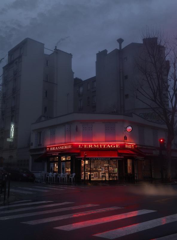 red-light-parisian-cafes-in-rainy-nights-ShockBlast-13