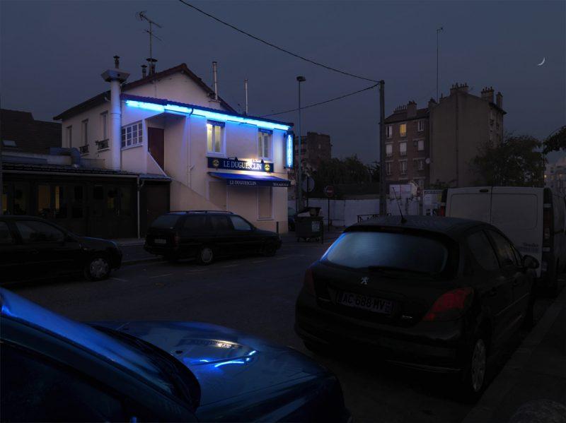 red-light-parisian-cafes-in-rainy-nights-ShockBlast-16