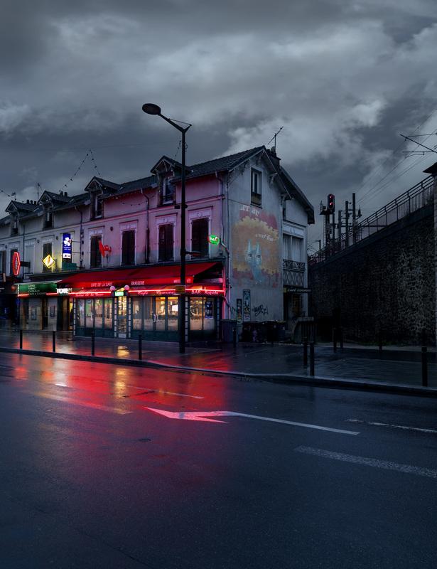 red-light-parisian-cafes-in-rainy-nights-ShockBlast-17