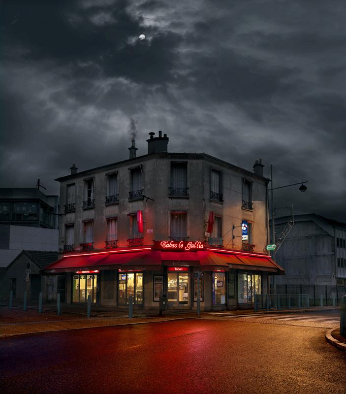 red-light-parisian-cafes-in-rainy-nights-ShockBlast-18