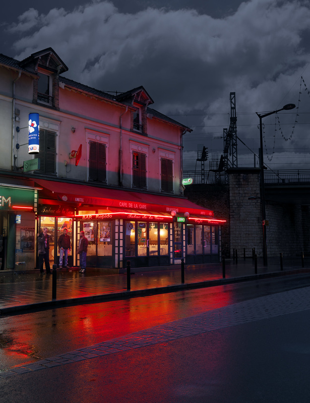 red-light-parisian-cafes-in-rainy-nights-ShockBlast-19