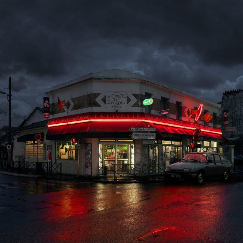 red-light-parisian-cafes-in-rainy-nights-ShockBlast-20