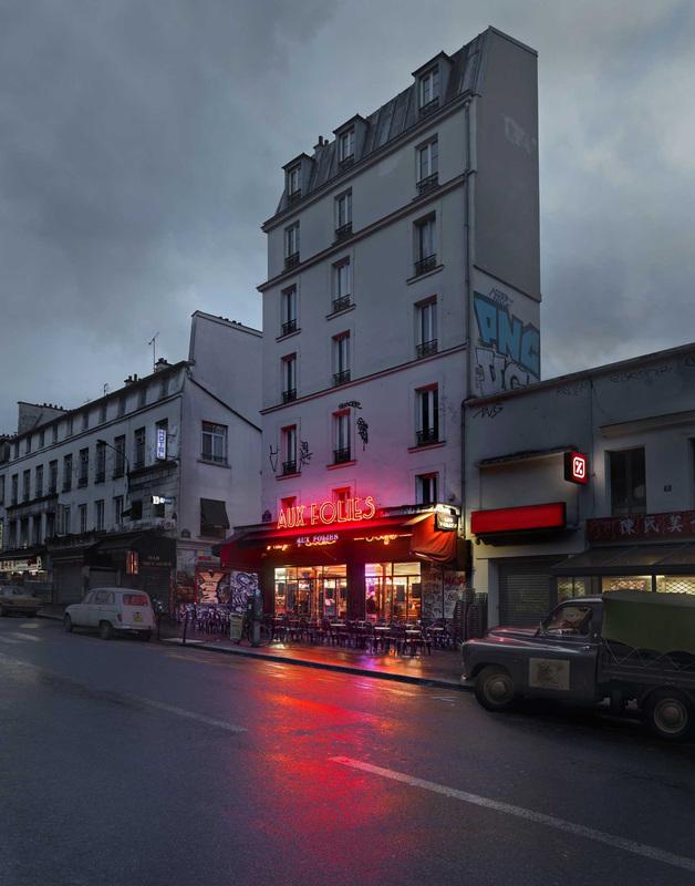 red-light-parisian-cafes-in-rainy-nights-ShockBlast-21