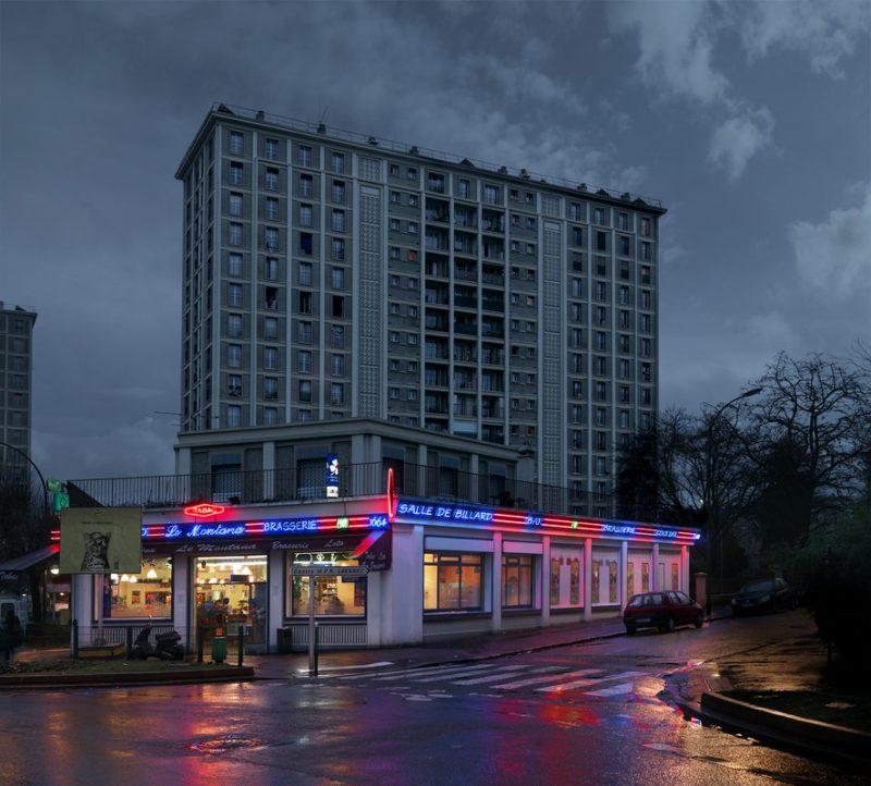 red-light-parisian-cafes-in-rainy-nights-ShockBlast-22