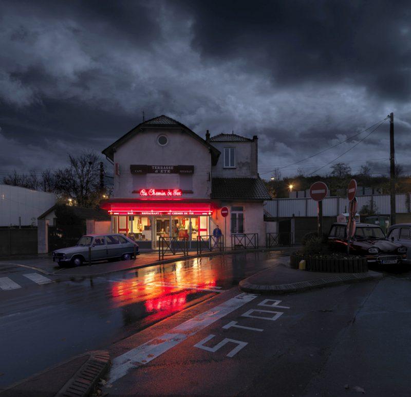 red-light-parisian-cafes-in-rainy-nights-ShockBlast-24