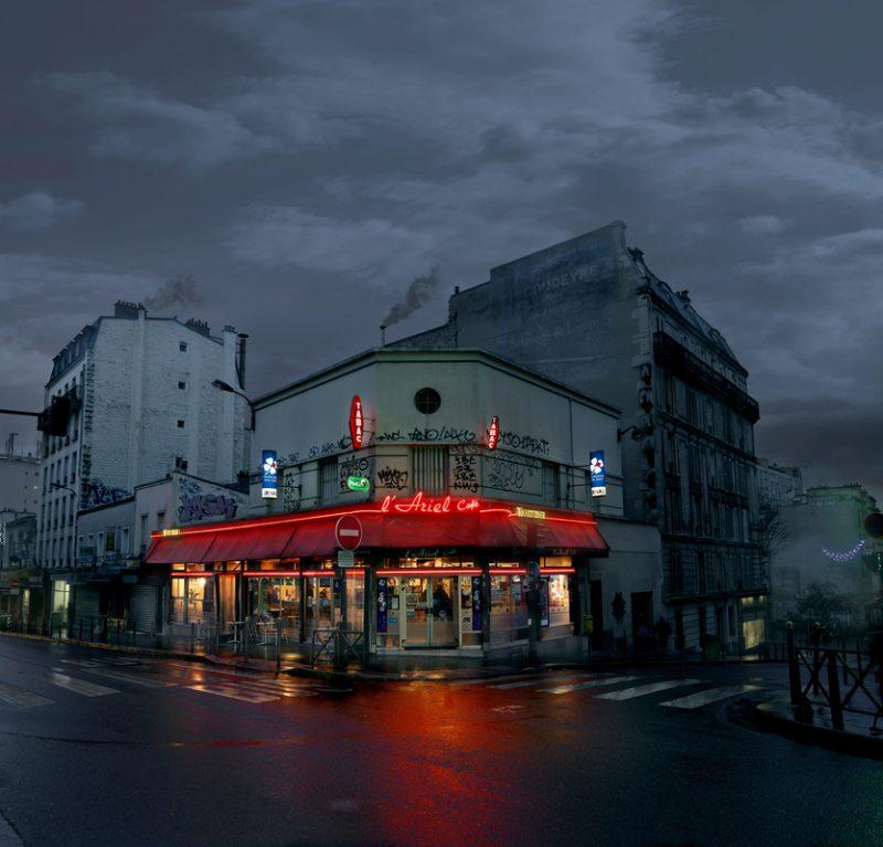 red-light-parisian-cafes-in-rainy-nights-ShockBlast-25