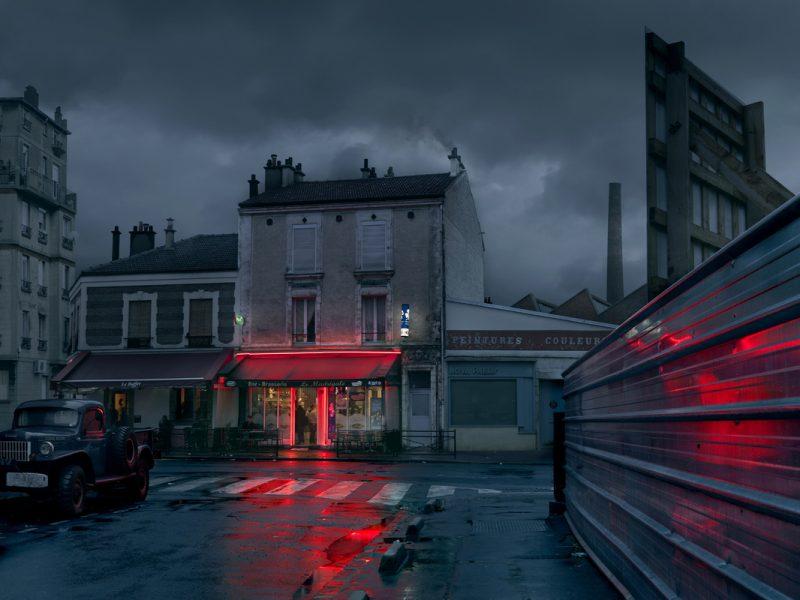 red-light-parisian-cafes-in-rainy-nights-ShockBlast-26