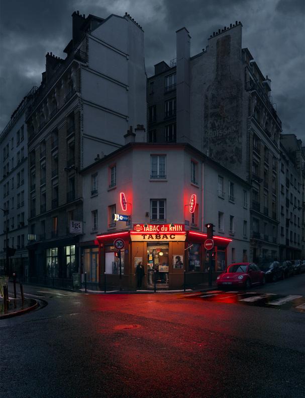 red-light-parisian-cafes-in-rainy-nights-ShockBlast-27