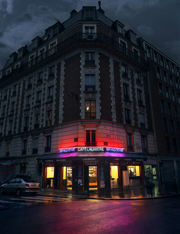 red-light-parisian-cafes-in-rainy-nights-ShockBlast-3