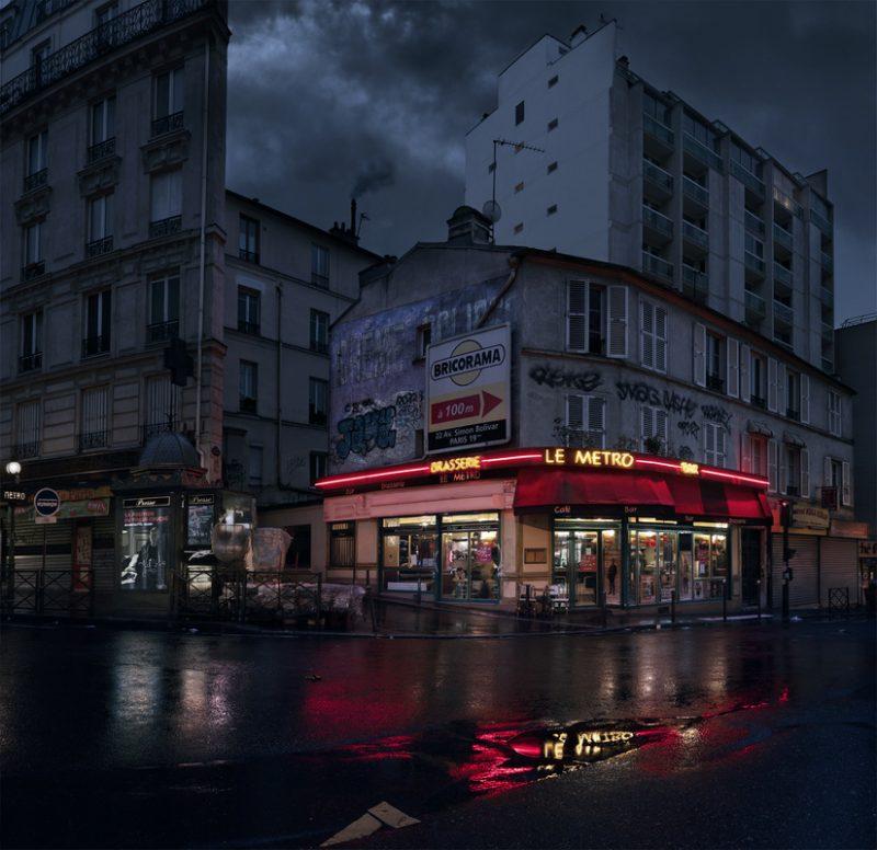 red-light-parisian-cafes-in-rainy-nights-ShockBlast-30