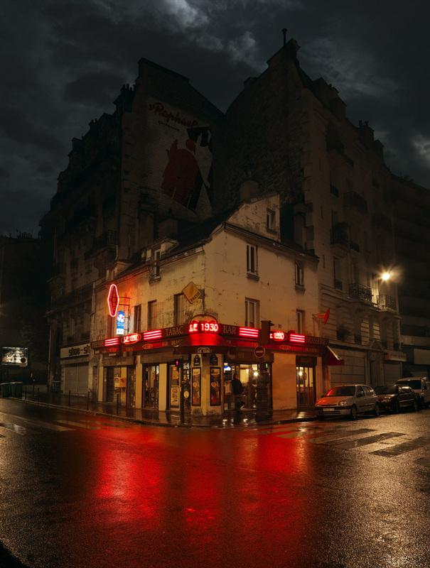 red-light-parisian-cafes-in-rainy-nights-ShockBlast-31