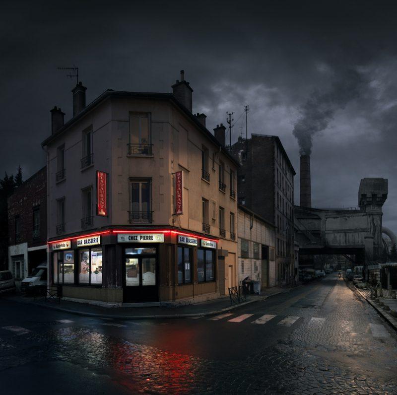 red-light-parisian-cafes-in-rainy-nights-ShockBlast-6