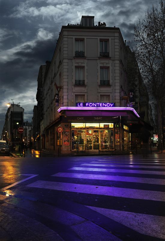 red-light-parisian-cafes-in-rainy-nights-ShockBlast-8