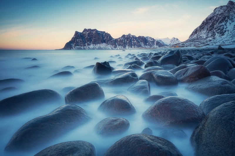 winter-at-northern-norway-lofoten-ShockBlast-2