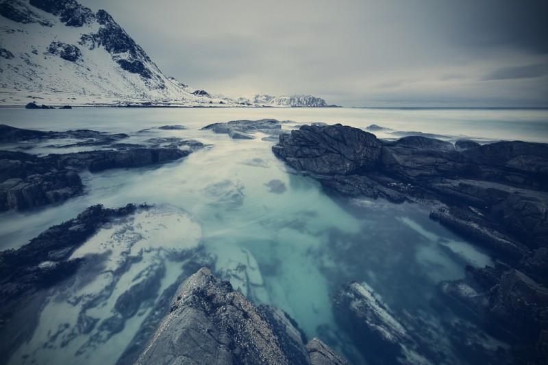 winter-at-northern-norway-lofoten-ShockBlast-5