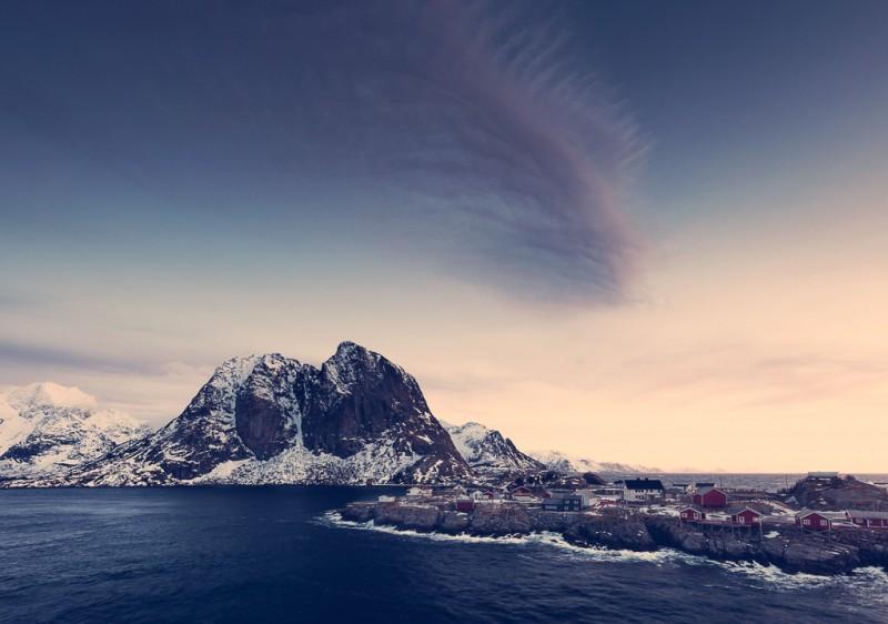 winter-at-northern-norway-lofoten-ShockBlast-6