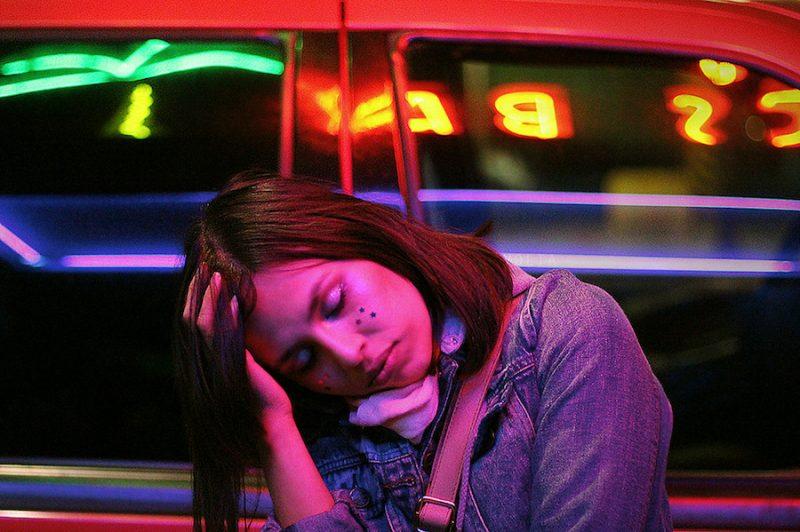 Isobel_Alvarez-photography-ShockBlast-1