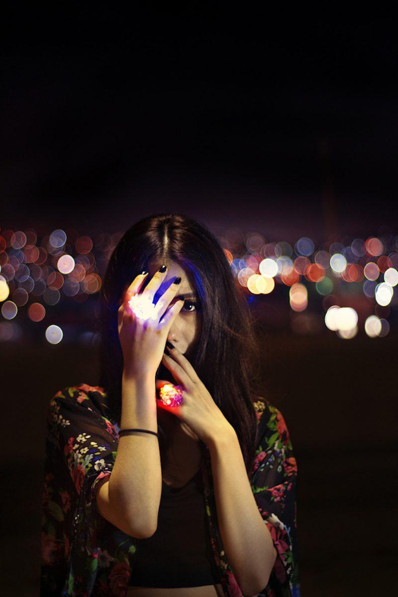 Isobel_Alvarez-photography-ShockBlast-13