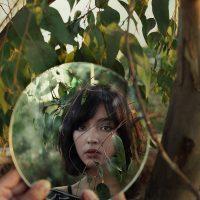 Isobel Álvarez  — photography - ShockBlast