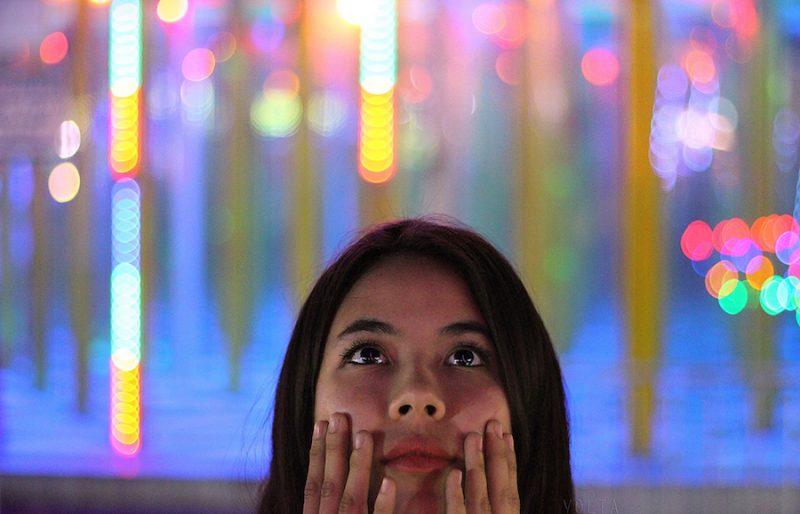 Isobel_Alvarez-photography-ShockBlast-2