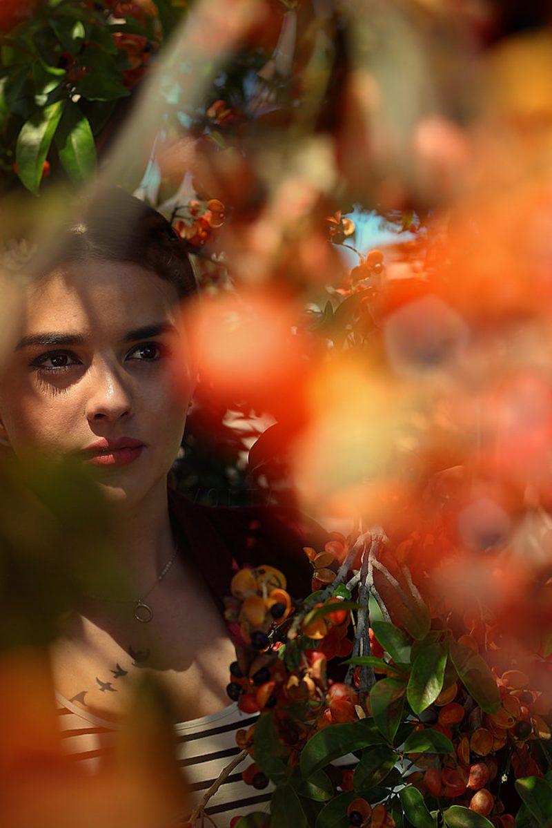 Isobel_Alvarez-photography-ShockBlast-3