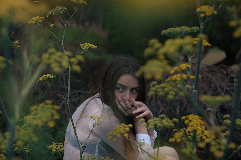 Isobel_Alvarez-photography-ShockBlast-6