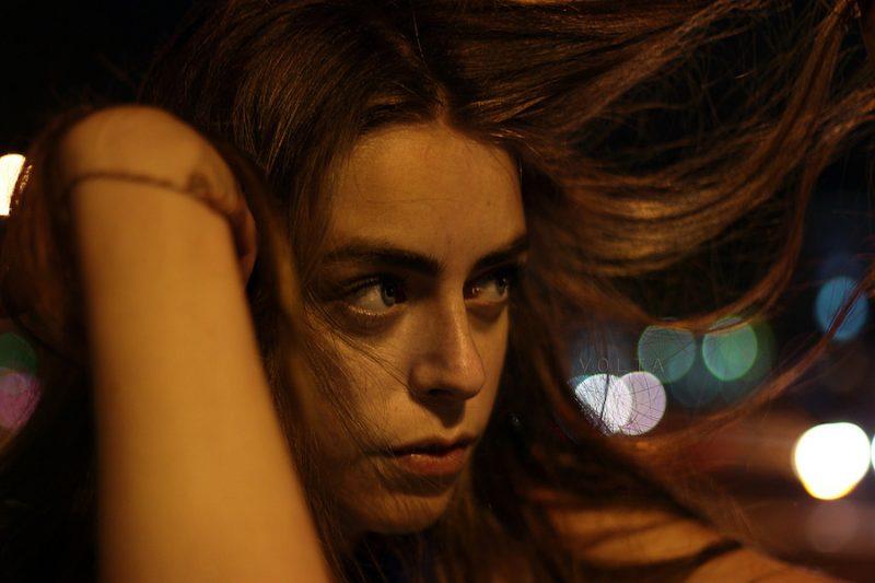 Isobel_Alvarez-photography-ShockBlast-7