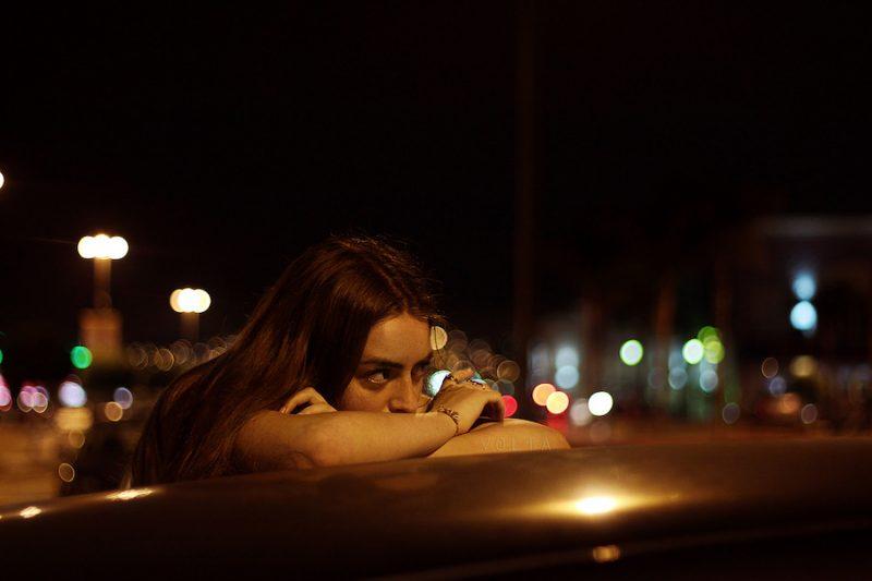 Isobel_Alvarez-photography-ShockBlast-8