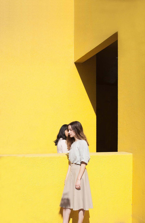 June_Kim-photography-ShockBlast-10