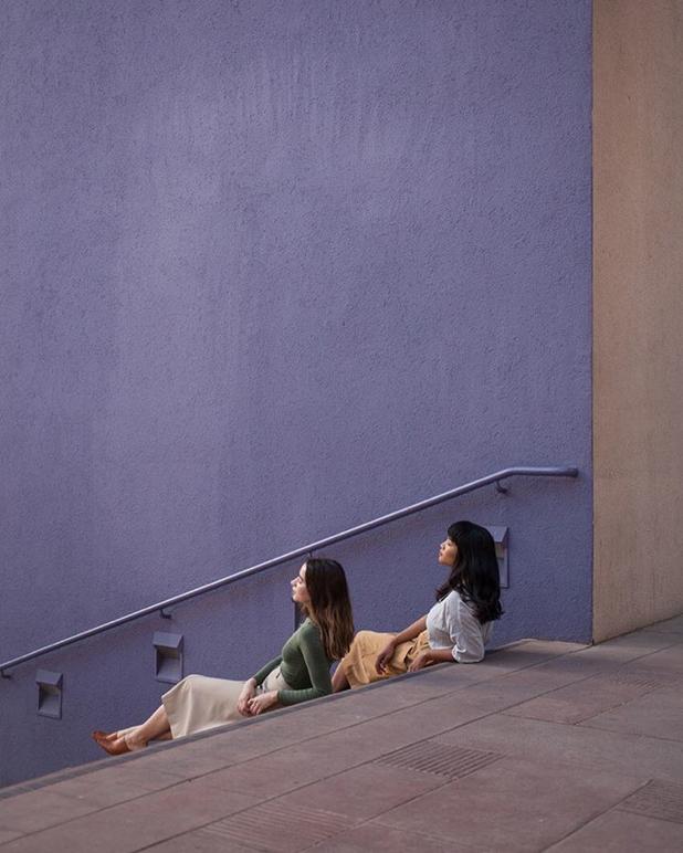 June_Kim-photography-ShockBlast-12