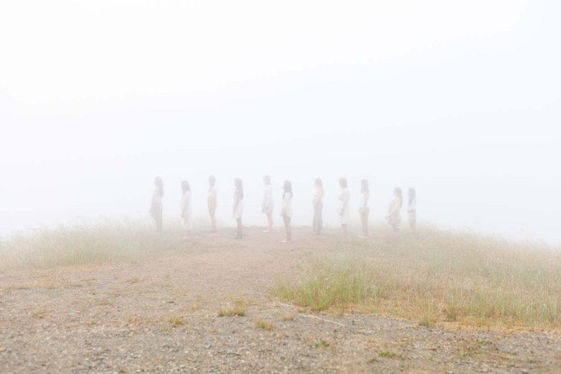 June_Kim-photography-ShockBlast-6