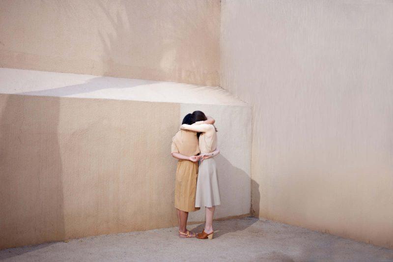 June_Kim-photography-ShockBlast-8