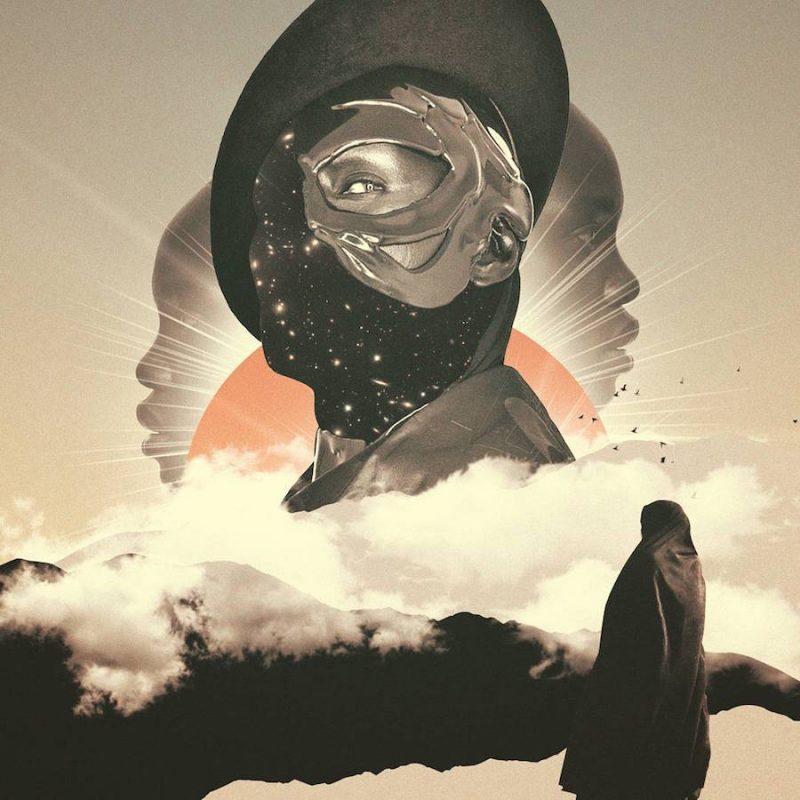 Khan_Nova-worx-Mathieu_Saunier-ShockBlast-10
