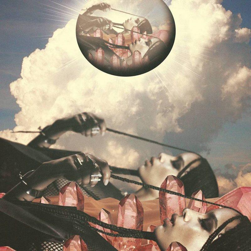 Khan_Nova-worx-Mathieu_Saunier-ShockBlast-12