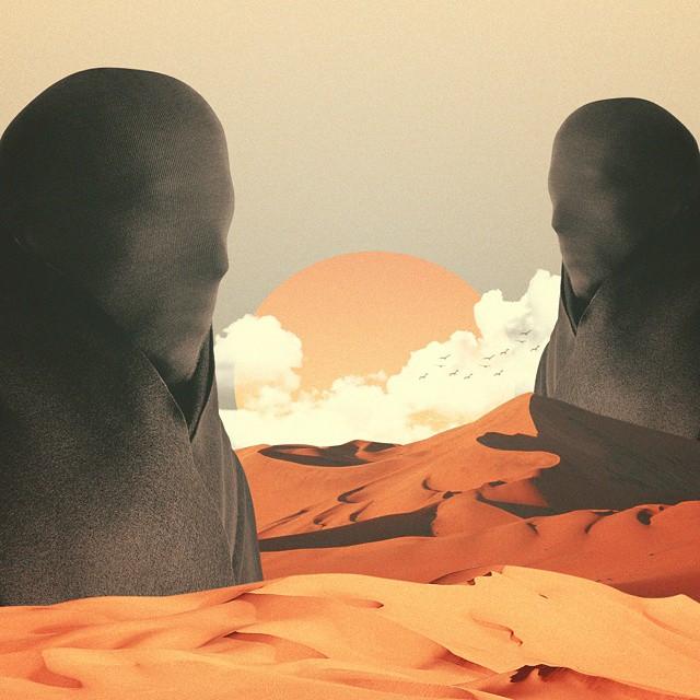 Khan_Nova-worx-Mathieu_Saunier-ShockBlast-29
