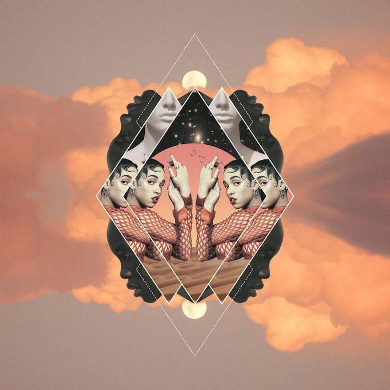 Khan_Nova-worx-Mathieu_Saunier-ShockBlast-36