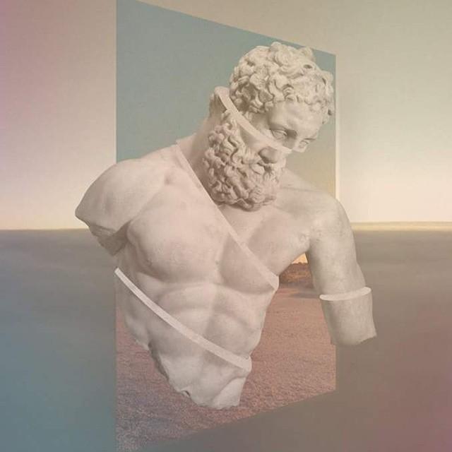 Khan_Nova-worx-Mathieu_Saunier-ShockBlast-41