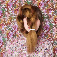 Allison Morris — photography - ShockBlast
