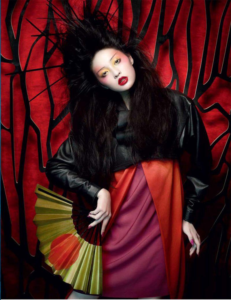 sandrine-and-michael-photography-ShockBlast-3