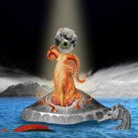 Sigmablade — worx - ShockBlast