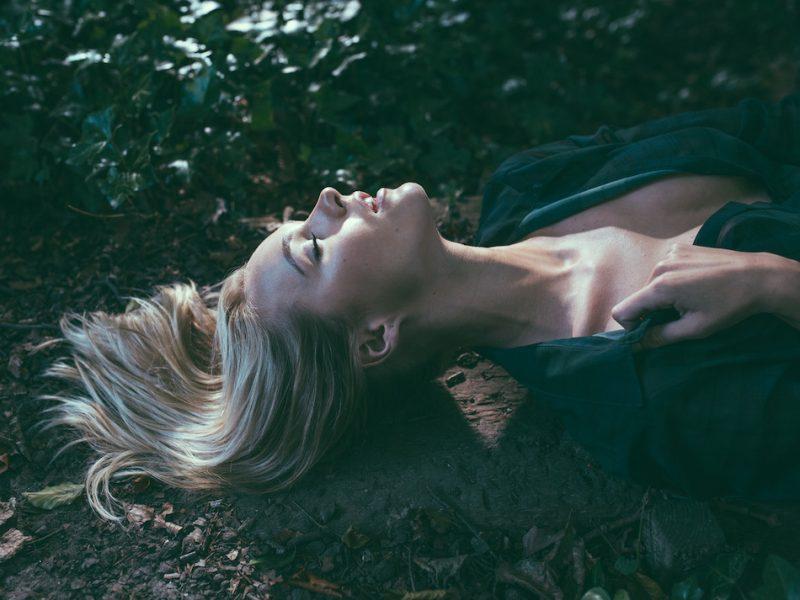 Marc-Hayden-photography-ShockBlast-15