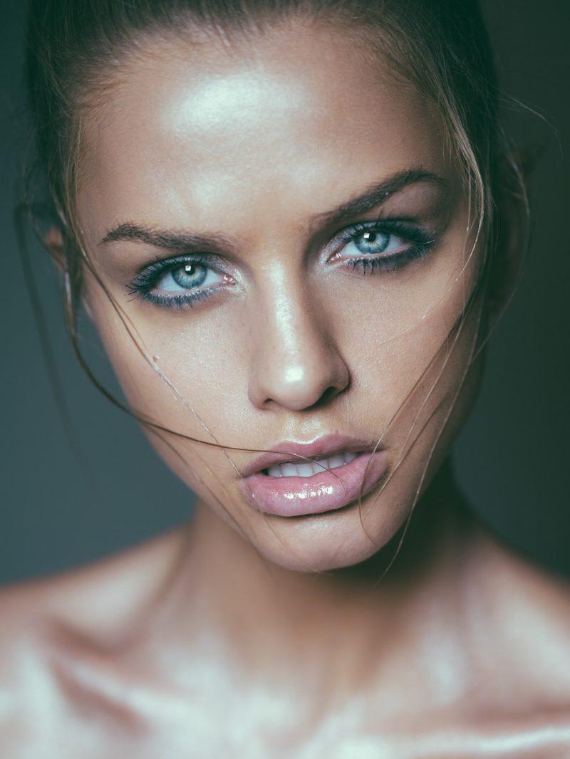 Marc-Hayden-photography-ShockBlast-9