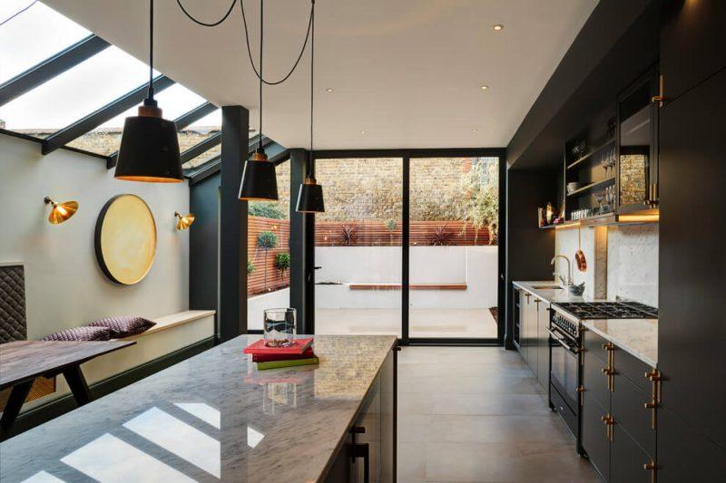 elegant-home-in-south-west-london-ShockBlast-10