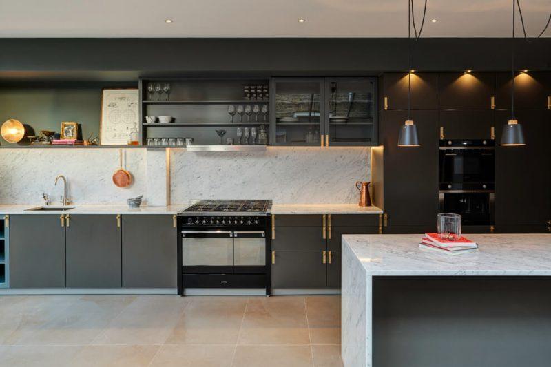 elegant-home-in-south-west-london-ShockBlast-2