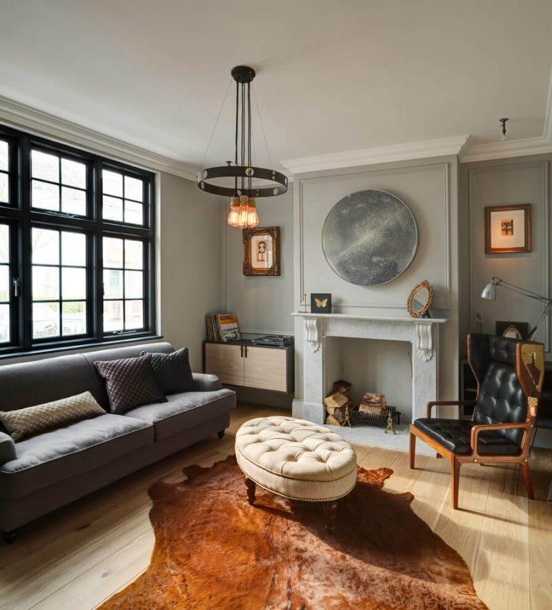 elegant-home-in-south-west-london-ShockBlast-3