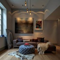Elegant Home in South West London - ShockBlast