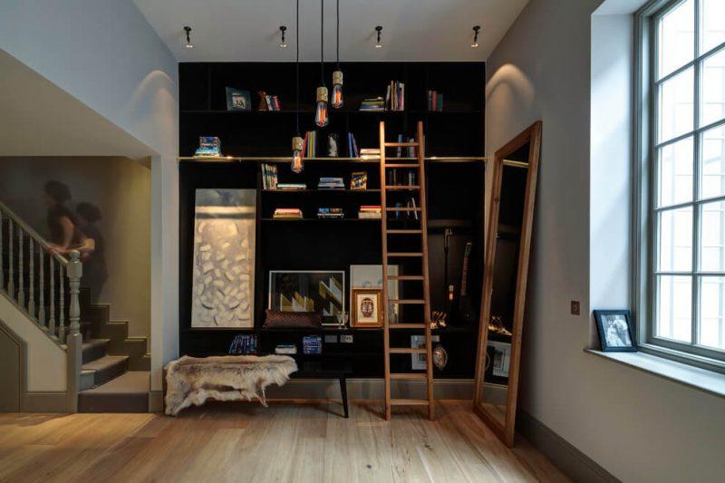 elegant-home-in-south-west-london-ShockBlast-5