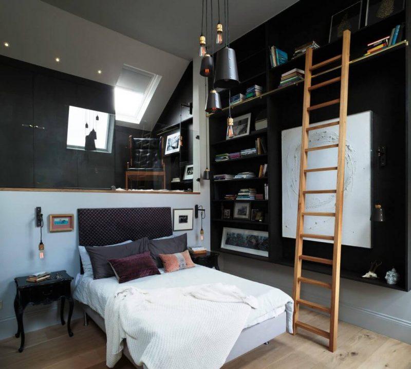 elegant-home-in-south-west-london-ShockBlast-6